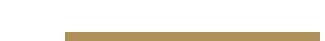 Aqua-Stairs, Footer Logo