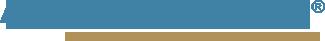 Aqua-Stairs, Logo